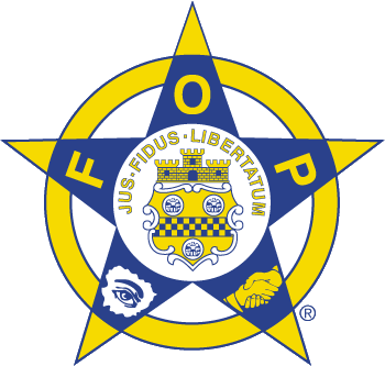 Fraternal Order of Police Lodge 130
